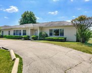 3525 Walters Avenue, Northbrook image