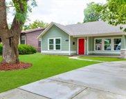 1033 E Lowden Street, Fort Worth image