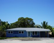 2917 Nw 9th Ave, Wilton Manors image