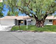 181 Clarie Dr, Pleasant Hill image