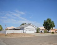 7733 S Valley Parkway  Court, Mohave Valley image