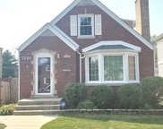7220 North Odell Avenue, Chicago image