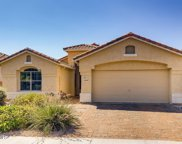 18189 W Weatherby Drive, Surprise image