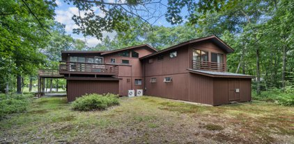 118 Canoebrook Dr, Lords Valley