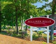 65 Milliken Ave Unit 24, Franklin image