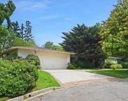 876 N Norman Pl, Los Angeles image
