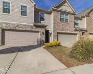 2134 Knoll Pl Unit 2134, Brookhaven image