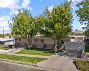 38650     Yucca Tree Street, Palmdale image