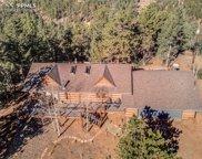 147 Summit Road, Woodland Park image