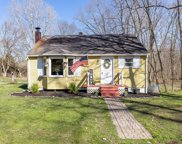 5602 Willowdale Road, Springfield image