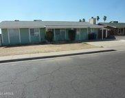 302 N 26 Street, Mesa image