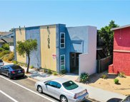 1075 Obispo Avenue, Long Beach image
