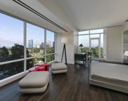 1200 Club View Drive Unit #700, Los Angeles image