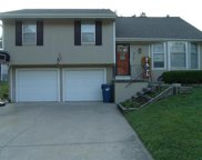 6908 Chas Drive, Pleasant Valley image