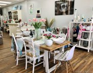 Home Decor & Gift Store - Deerfield Mall, Deerfield Beach image