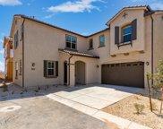 9903 E Tahoe Avenue, Mesa image