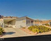 616 Mount Williamson Way, Boulder City image