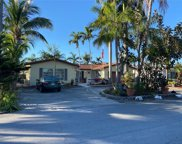 1730 NE 56th Ct, Fort Lauderdale image