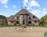 3538 Cherrywood Rd, Florence image