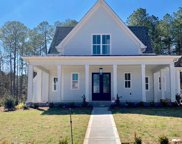175 Traditions Way Unit 8, Senoia image