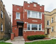 6030 North Claremont Avenue, Chicago image