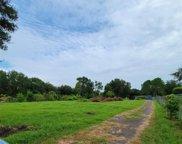 Ruth Morris Road, Wimauma image