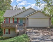 11348 Clear Point Drive, Knoxville image