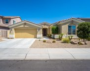 18230 W Young Street, Surprise image