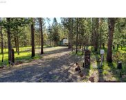 56270 TREE DUCK  RD, Bend image