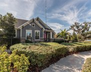 6001 Sparrowhead Way St, Lithia image