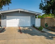 3316     Kallin Avenue, Long Beach image