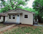 2426 Truman Ave, Knoxville image