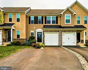 155 Fawn Dr  Drive, Gilbertsville image