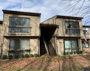 75 Lexington Court Unit F, Red Bank image