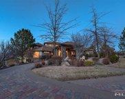 135 Hawken Rd., Reno image