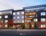 15538 NE 15th Place Unit #1, Bellevue image