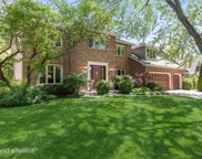 1652 Imperial Circle, Naperville image