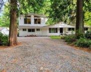 8123 50th Avenue E, Tacoma image