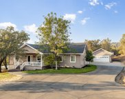 25260  Barefoot Road, Grass Valley image