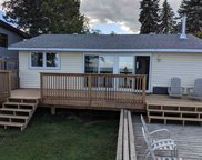 40 53004 Rge Rd 54 A, Rural Parkland County image