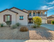 18113 W Wind Song Avenue, Goodyear image