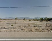 18760     Palmdale Boulevard S, Palmdale image