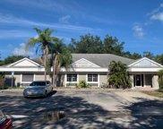 1264 S Pinellas Avenue, Tarpon Springs image
