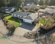 922 19th St NW, Puyallup image
