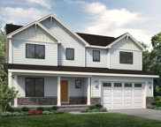 14532 Carey Street, Cedar Lake image