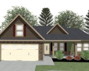 1448 Sandy Ford Rd  LOT 3, Chesnee image