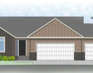 6705 E Twin Pines Dr, Sioux Falls image