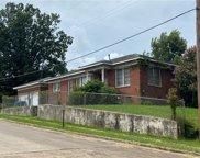 2803 Ashton Street, Shreveport image