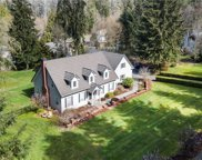 3419 24th Ave SE, Puyallup image