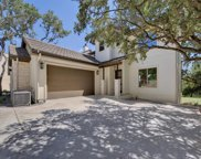 5 Crystal Springs Court Unit B, Austin image